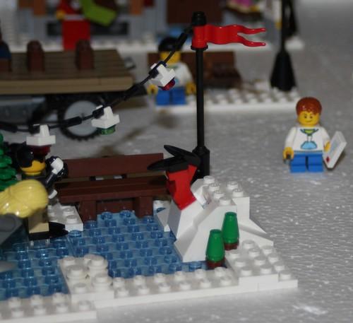 60063_LEGO_Calendrier_Avent_City_J01_09