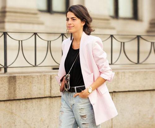 blush-dusty-pink-blazer-3
