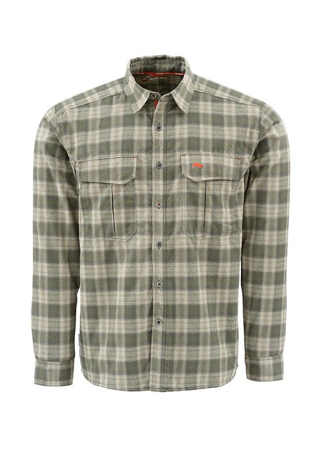coldweather-LS-shirt-olive-plaid_F14