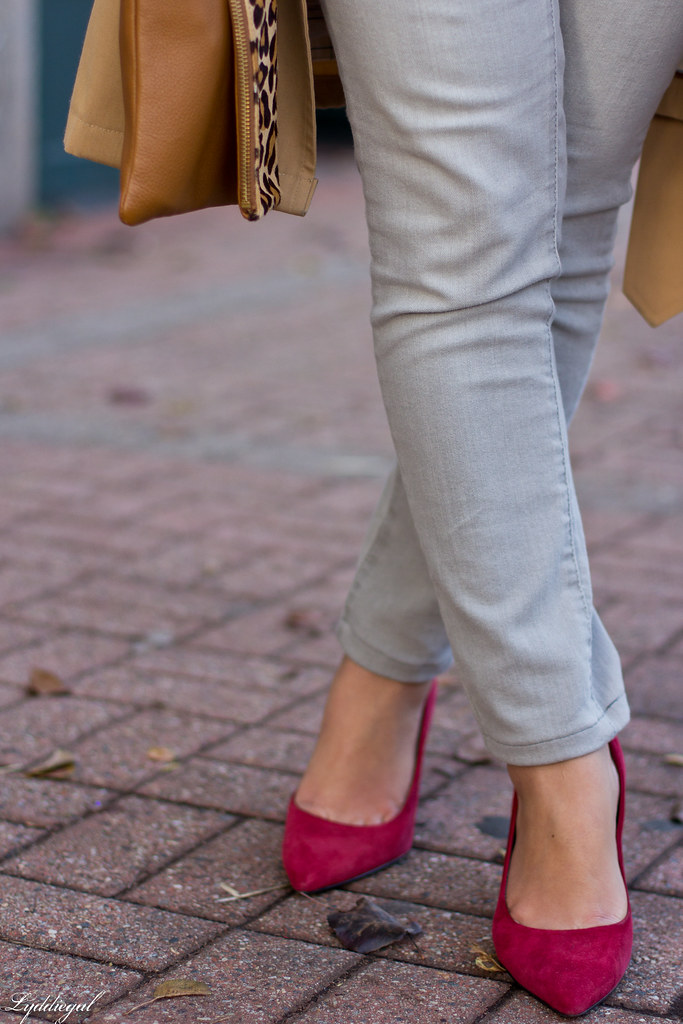 grey sweater, grey denim, trench coat-5.jpg