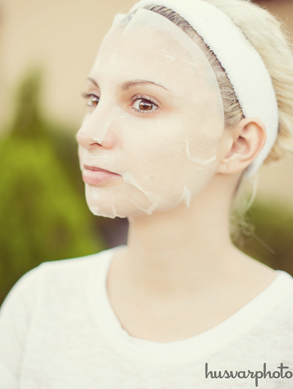 #karuna karuna skin sheet masks review in_the_know_mom