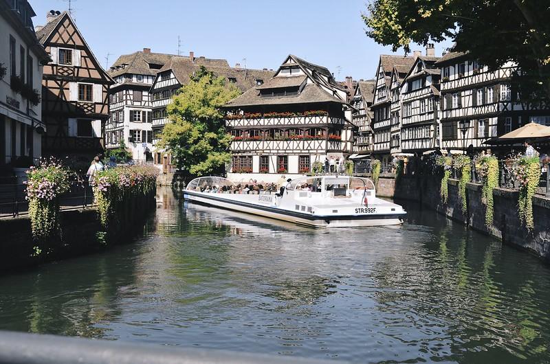 Strasbourg_2013-09-03_317