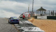 2014 CTSCC at Road Atlanta (Race Season Finale)