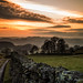 Far Sawrey - #Explored by asheers