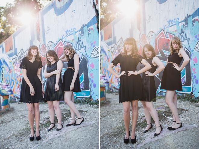girl-gang4