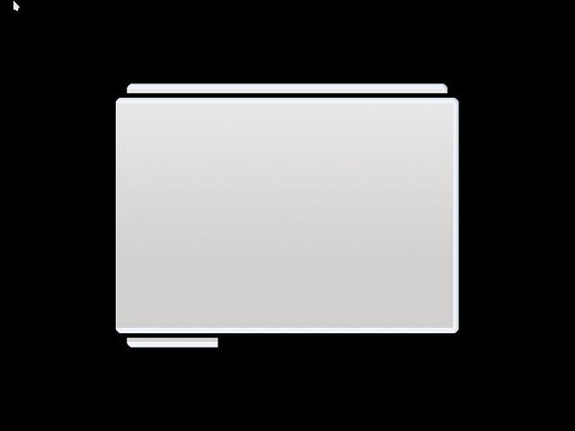 Глючит инсталлятор PCLinuxOS