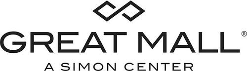 Great Mall logo