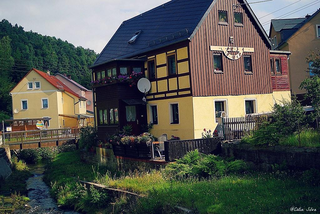Alemania - Krippen (10)