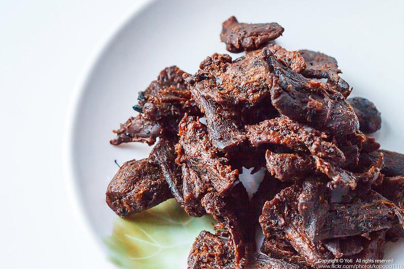 141010 天然恏食-香菇素肉乾(07)