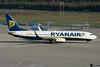 EI-DCO - Boeing 737-8AS(WL) - Ryanair