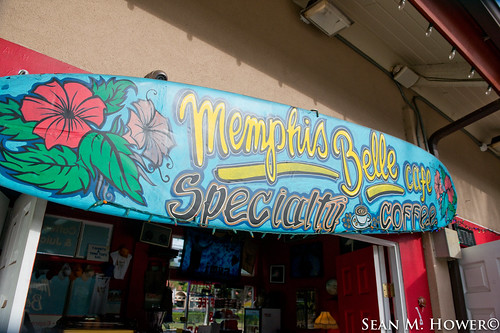 004_Memphis-Belle-Coffee-Shop_by-Sean-M-Hower_MT-2