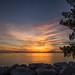 Florida sunset #2