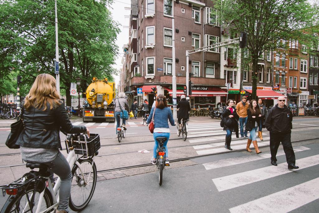 Untitled Amsterdam 河畔小茶店 轆轆遊遊。Amsterdam 河畔小茶店 15867140825 db0746c2f4 o