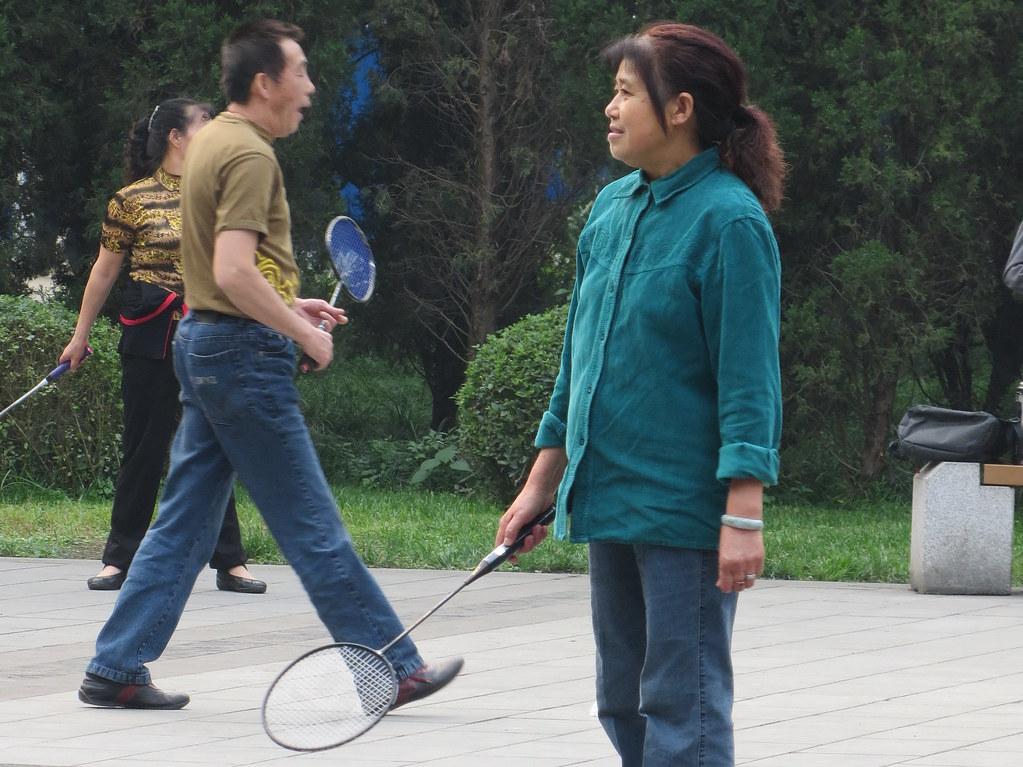 Kiina 2012 397
