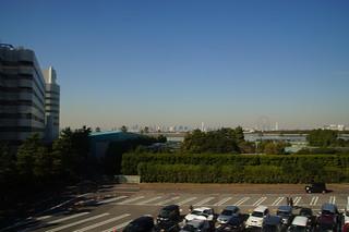005 Uitzicht Disney Resort Line
