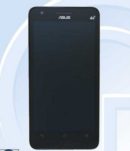 Zenfone 5 được làm mới với chip 4 nhân hỗ trợ 4G - 55733