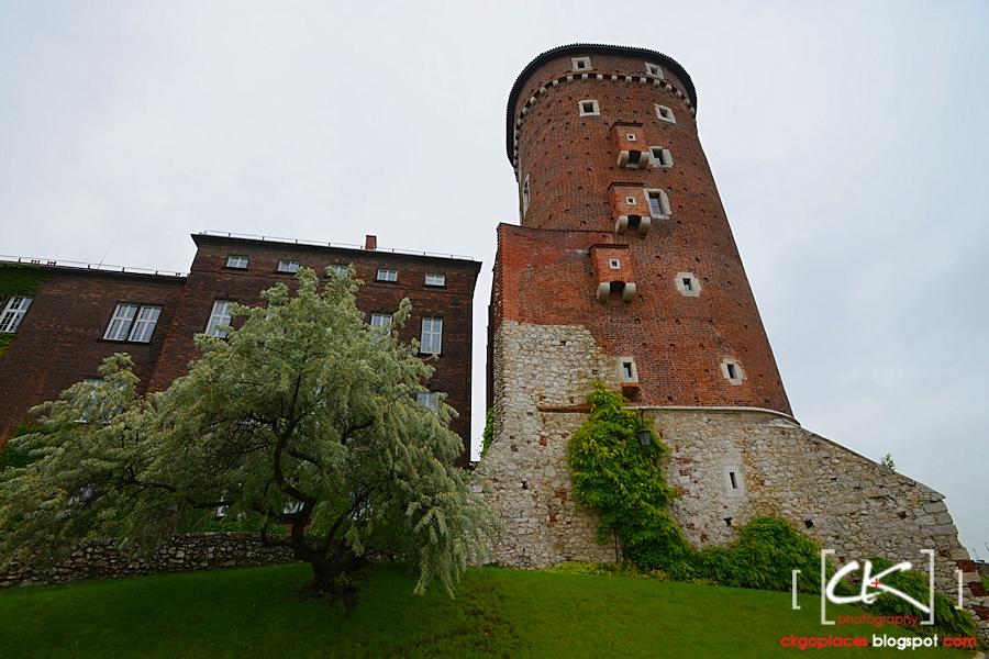 Poland_008