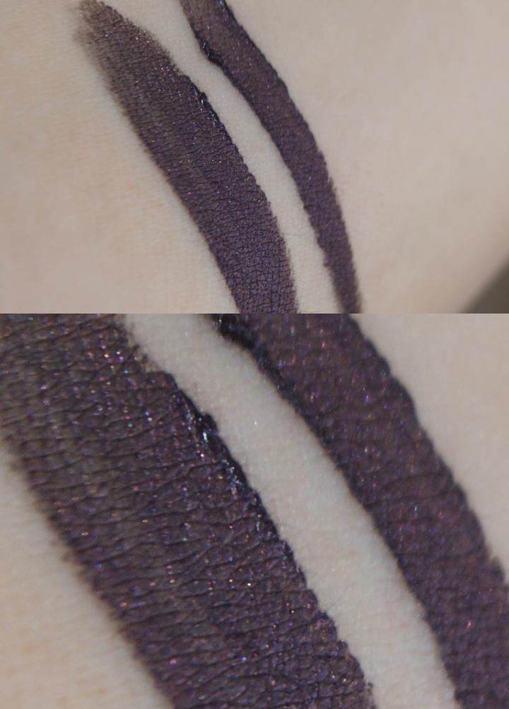 delineador-em-gel-plum-tarte-005