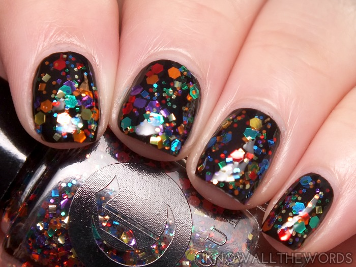 cirque colours live it up collection- lete's dance (2)