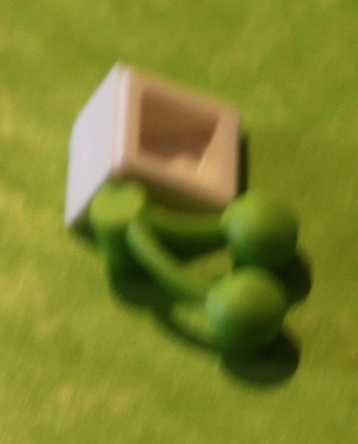 60063_LEGO_Calendrier_Avent_City_J07_04
