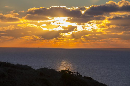 sunrise canon photography isleofman manx iom ellanvannin portsoderick canon1100d