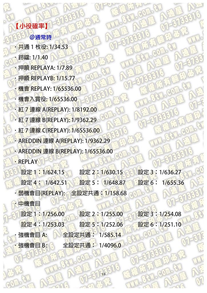 S0241AREDDIN(阿雷丁)  中文版攻略_Page_11