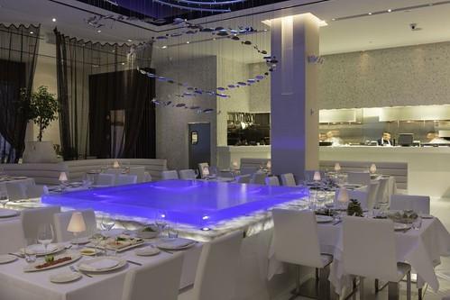 Limani Restaurant (4)