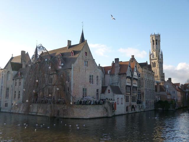 Bruges 2014 (26)
