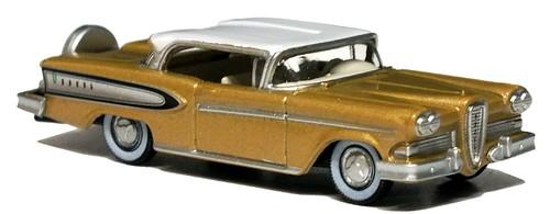 Oxford Edsel 1958 (3)
