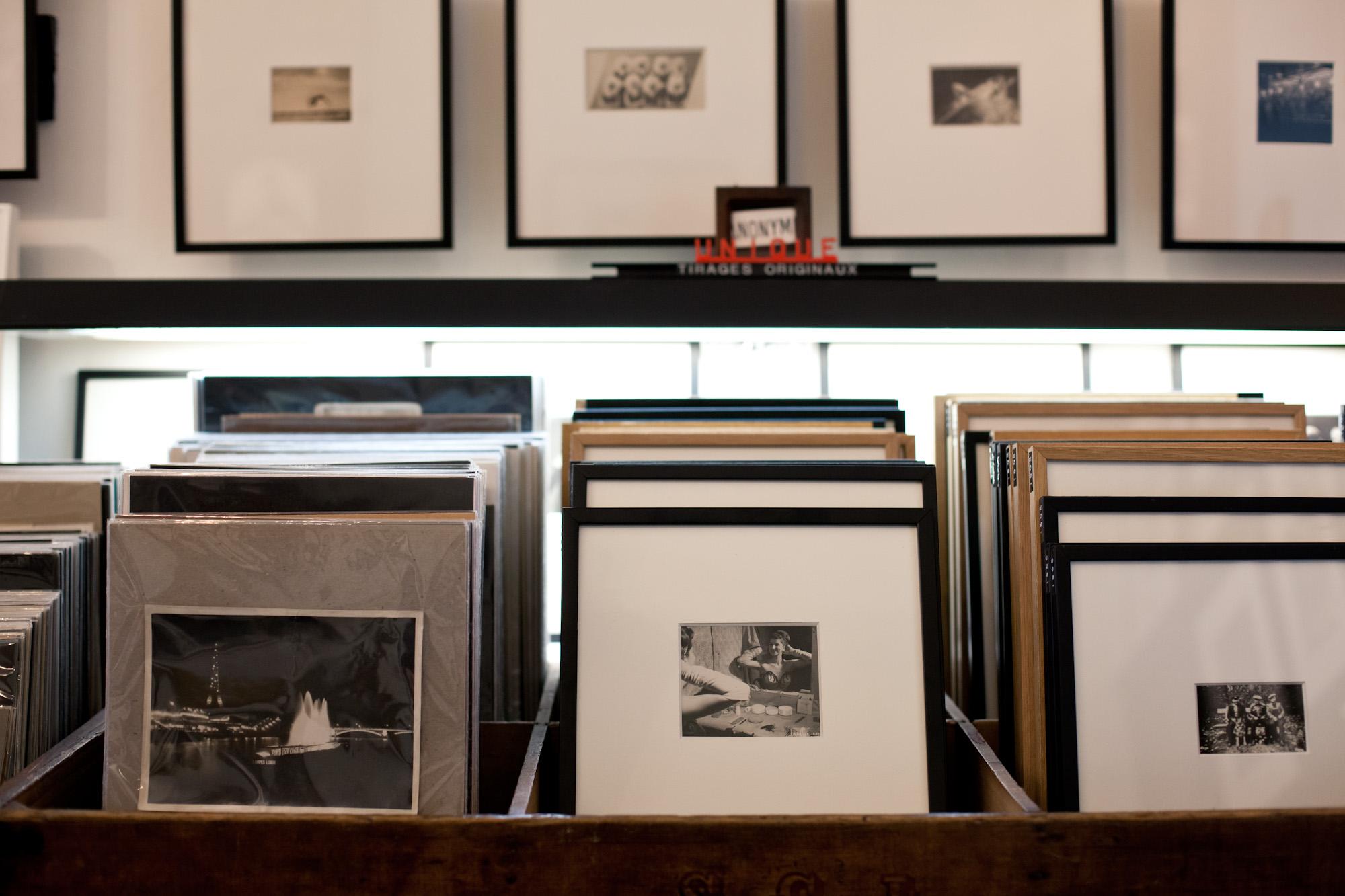 images & portraits