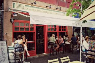 http://hojeconhecemos.blogspot.com.es/2014/06/eat-taberna-del-volapie-majadahonda.html