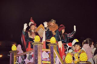 http://hojeconhecemos.blogspot.com/2011/01/do-cabalgata-de-reyes-magos-majadahonda.html