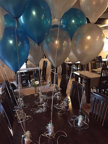 2305-tafeldecoratie-3ballonnen-buitenplaats-vlaardingen