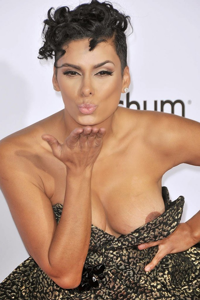 Laura Govan uncensored (5)
