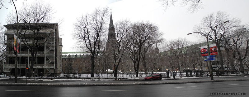 Grey nuns 1 panoramic