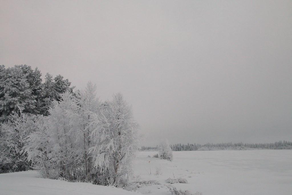 Finland132