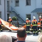 Kreisjugendfeuerwehrtag 2009 (55)