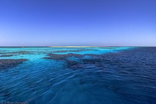 blue sea vacation water beautiful paradise view redsea egypt reef coralreef elgouna siyulkebir mtberger