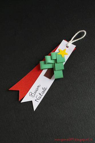 ChristmasTag_01_w