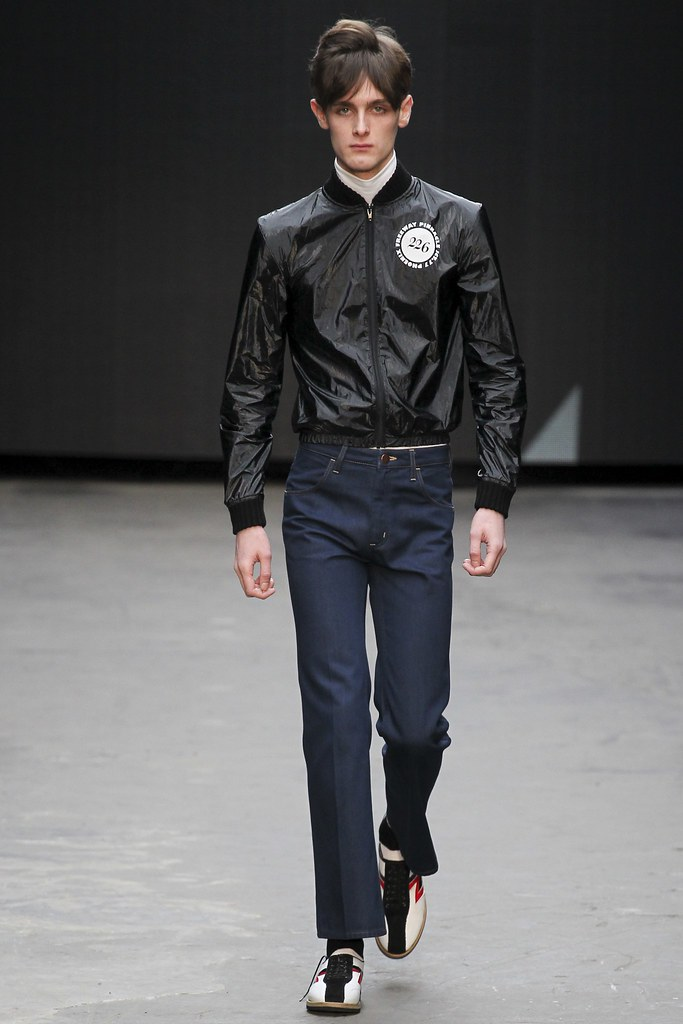FW15 London Topman Design020_Declan Cullen(VOGUE)