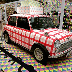 masking taped mini @ Hankyu Department store #umeda #osaka #japan #mt #maskingtape #mini