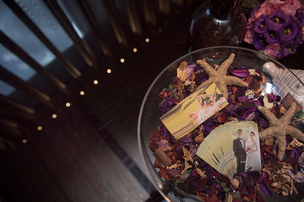 '君品酒店婚攝,婚攝BrianWang,婚禮紀錄,自主婚紗,類婚紗,海外婚紗婚禮,BWS_6893'