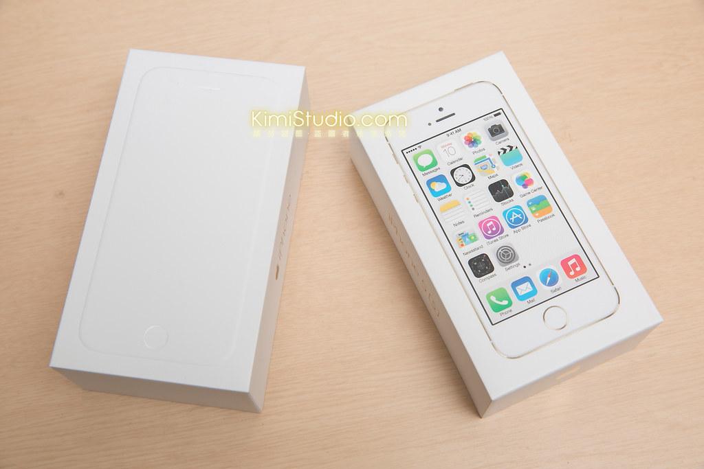 2014.09.26 iPhone 6-018