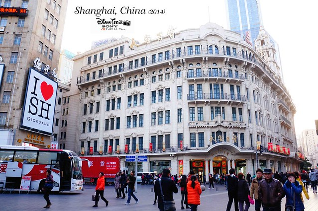 China 09 Shanghai