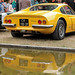 Ferrari Dino 246 GT ©tautaudu02