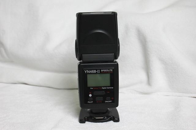 Máy Ảnh giá tốt đầu năm (Body /lens/flash)Canon-Nikon-Sony...... <Máy Ảnh Shop> - 28