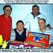 2AOD 1968 Footy Team Reunion Melbourne 1998