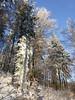 Kurzes Winterintermezzo 2014