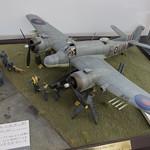 FtFBPA-74