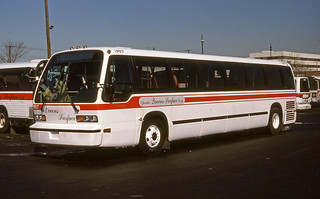 Buses Rts Flickr Photo Sharing